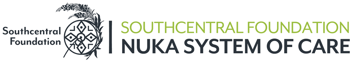Southcentral Foundation Nuka System of Care' title='
